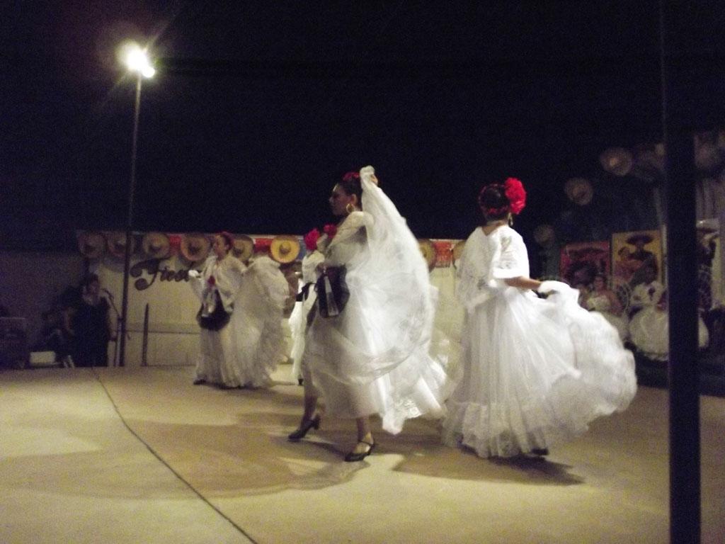 Superior-Fiestas-2013_239