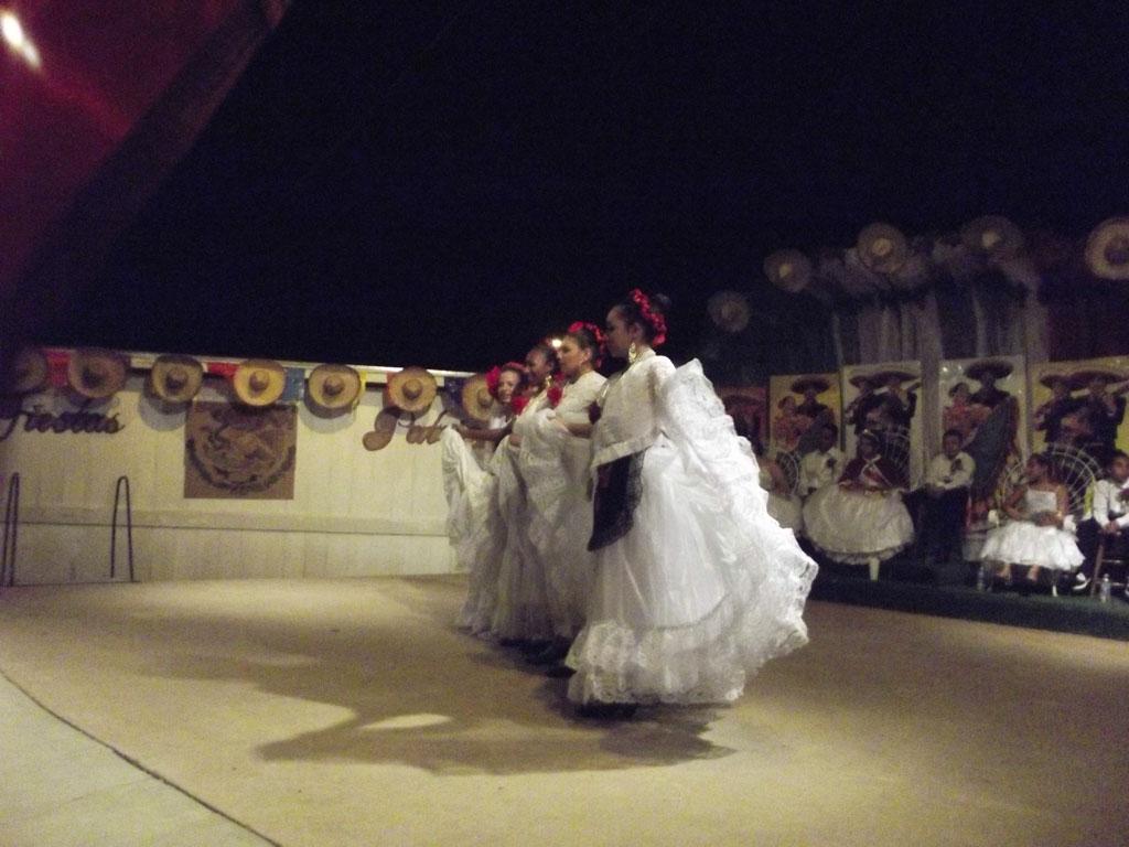 Superior-Fiestas-2013_240