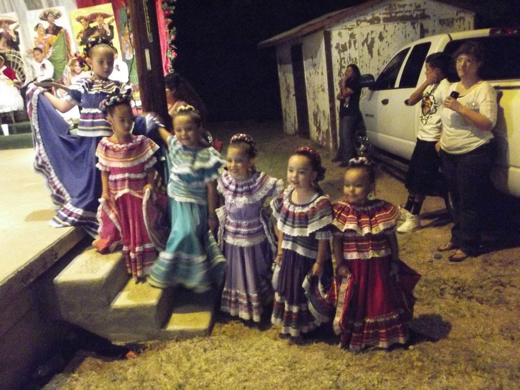 Superior-Fiestas-2013_248