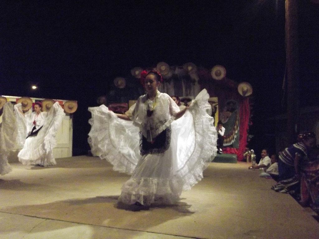 Superior-Fiestas-2013_250