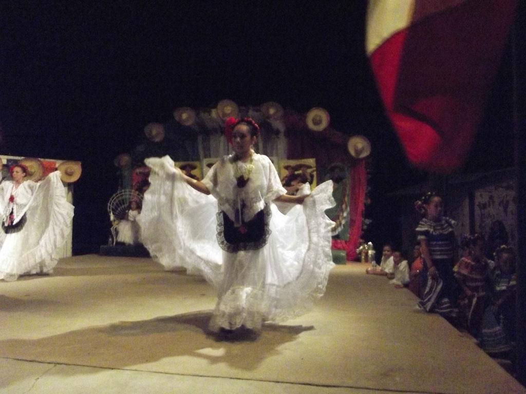 Superior-Fiestas-2013_251