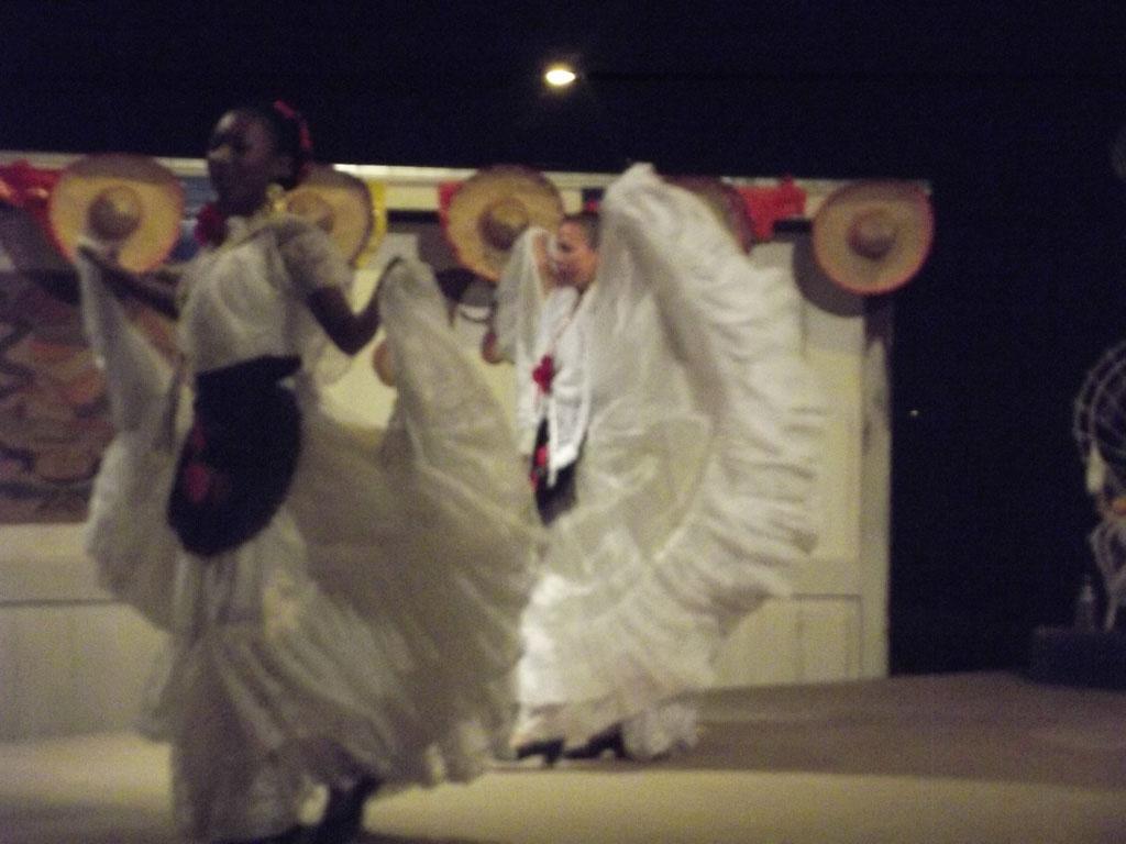Superior-Fiestas-2013_252