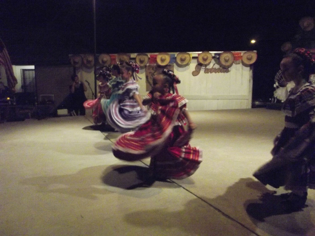 Superior-Fiestas-2013_254