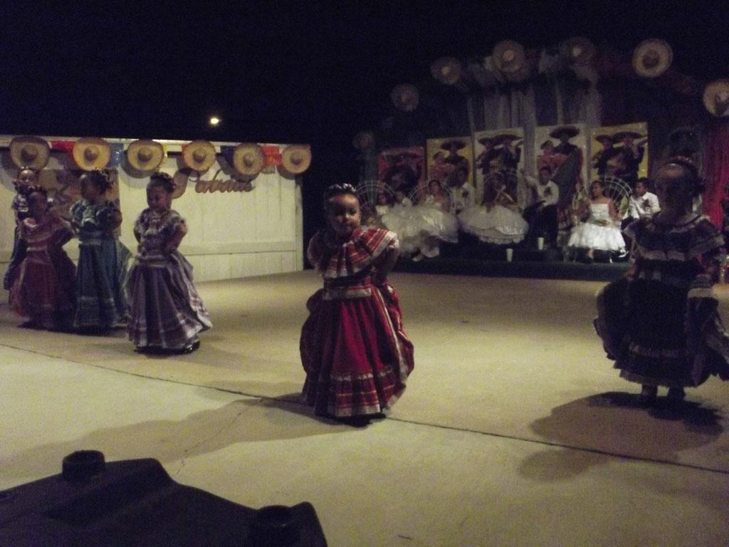 Superior-Fiestas-2013_256