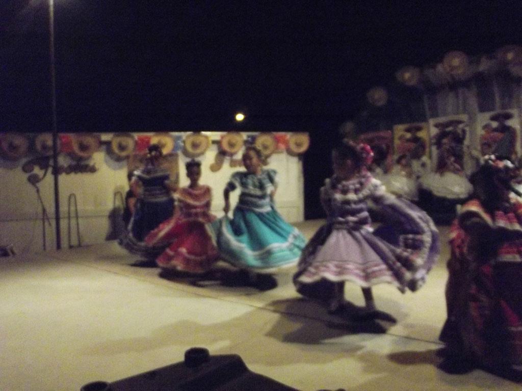 Superior-Fiestas-2013_257