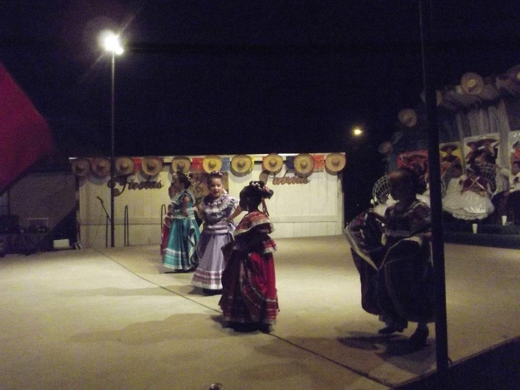 Superior-Fiestas-2013_258