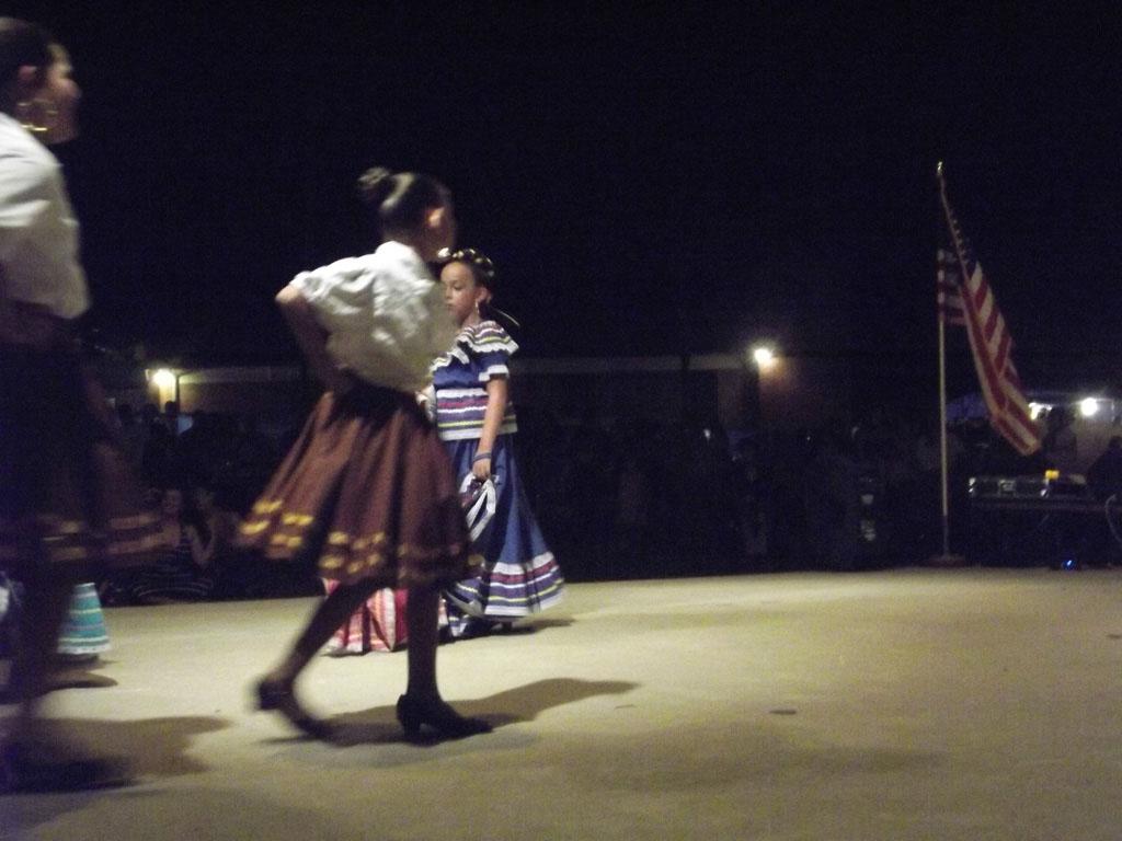 Superior-Fiestas-2013_261