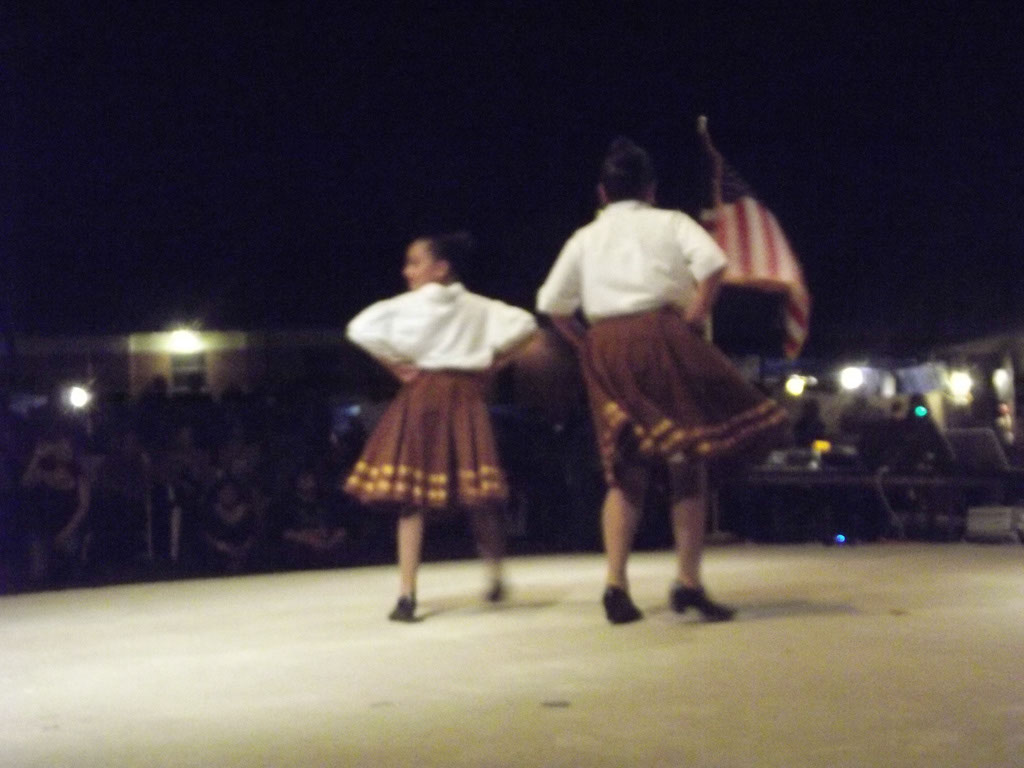 Superior-Fiestas-2013_263