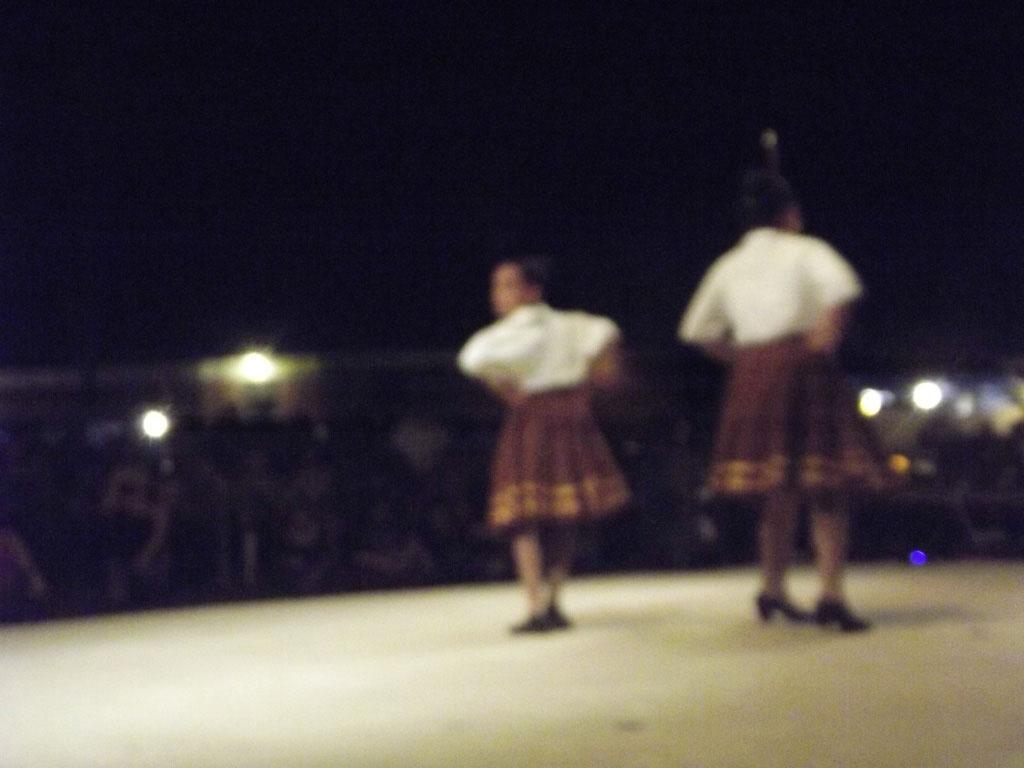 Superior-Fiestas-2013_264