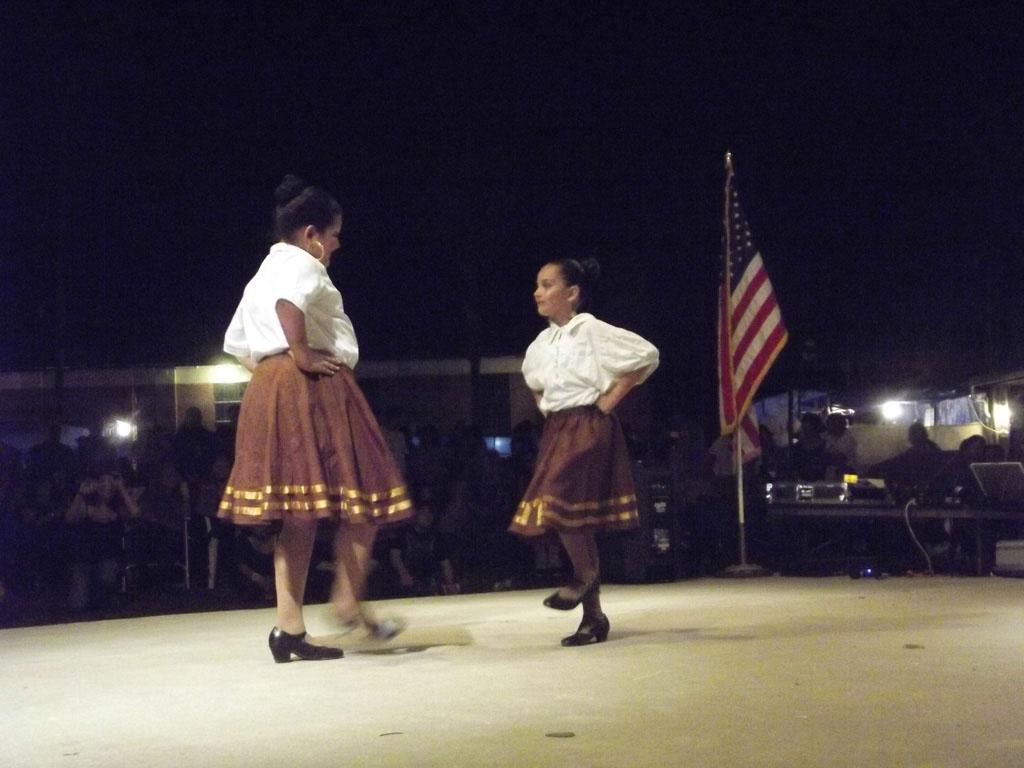 Superior-Fiestas-2013_266