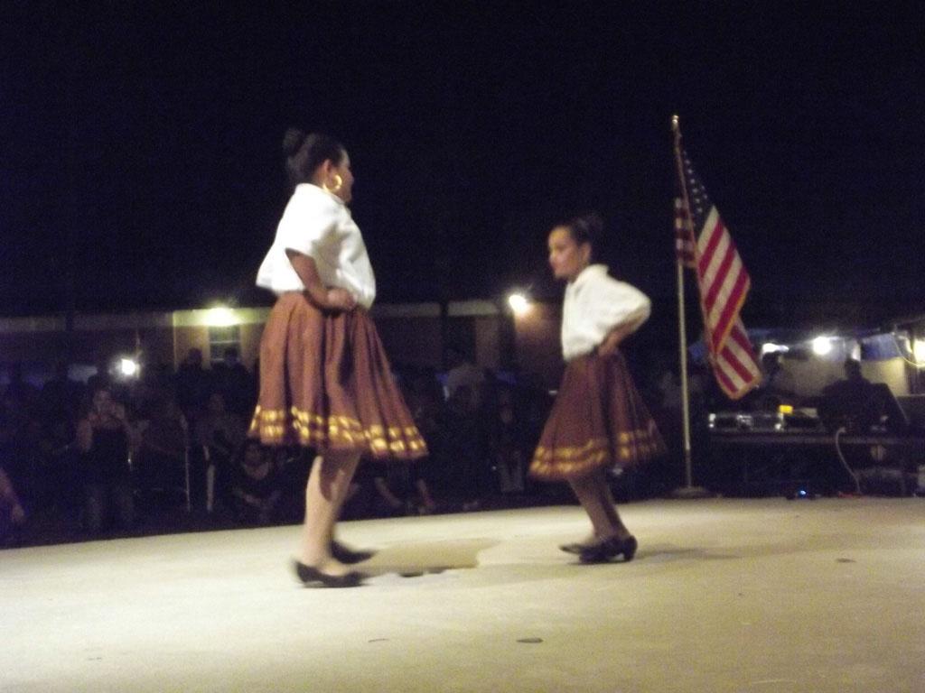Superior-Fiestas-2013_269