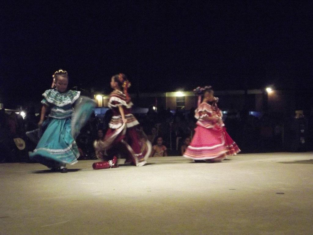 Superior-Fiestas-2013_270
