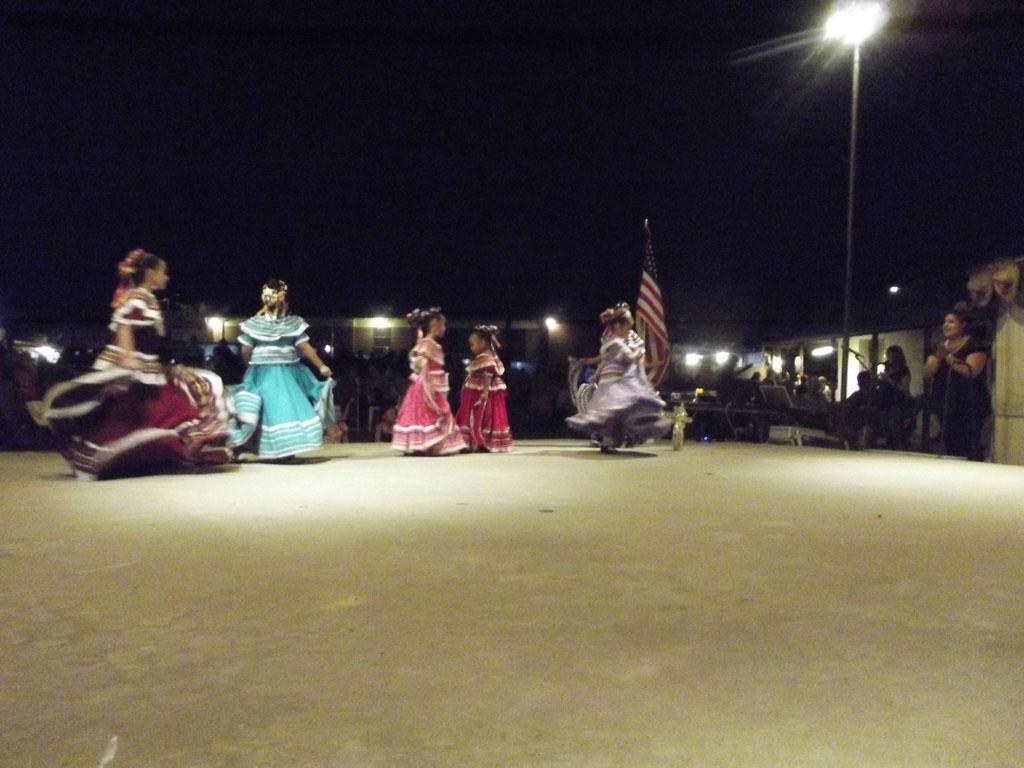 Superior-Fiestas-2013_271