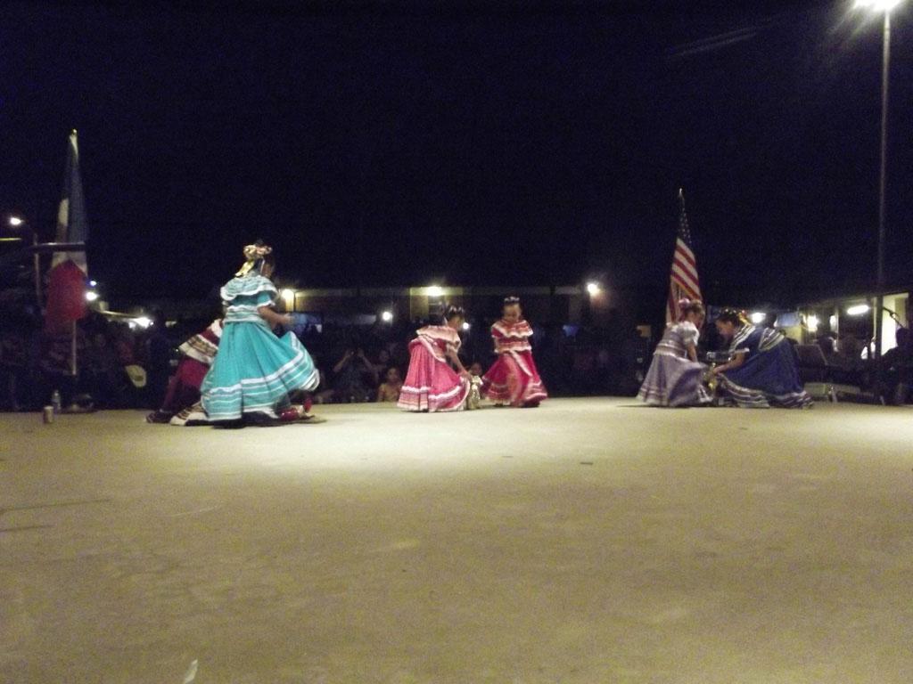 Superior-Fiestas-2013_272