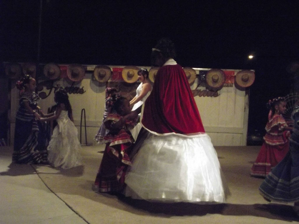 Superior-Fiestas-2013_273