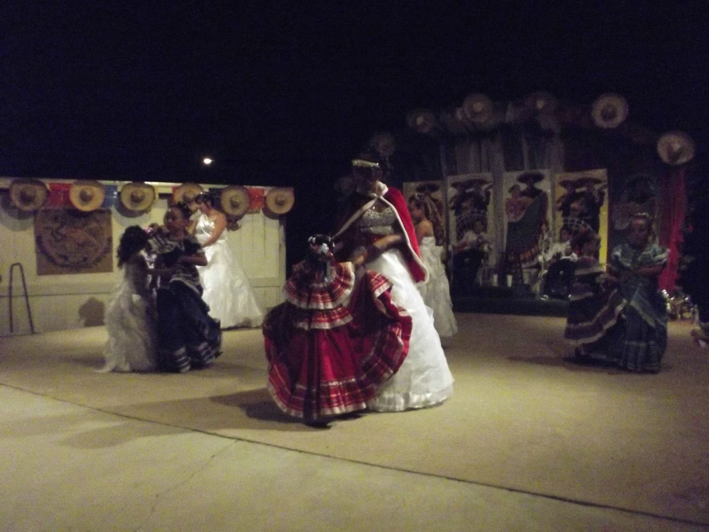 Superior-Fiestas-2013_275