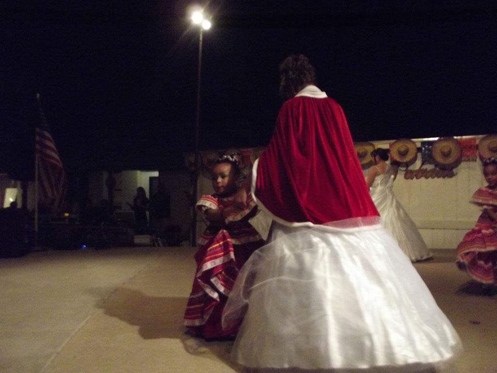Superior-Fiestas-2013_277