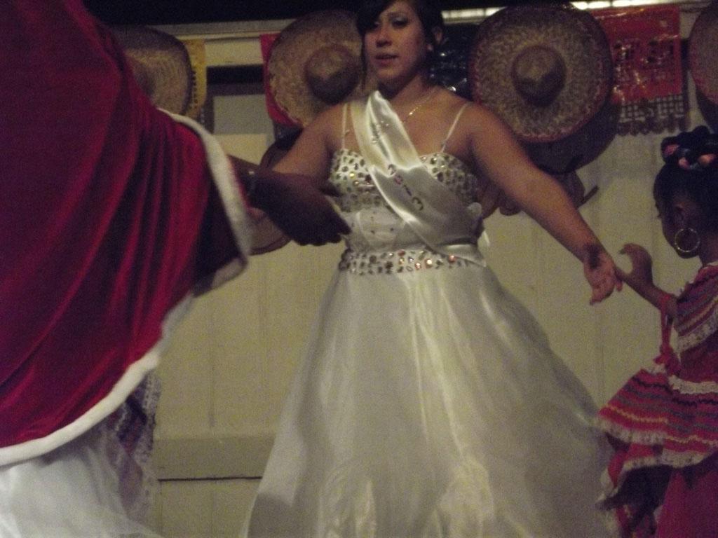 Superior-Fiestas-2013_278