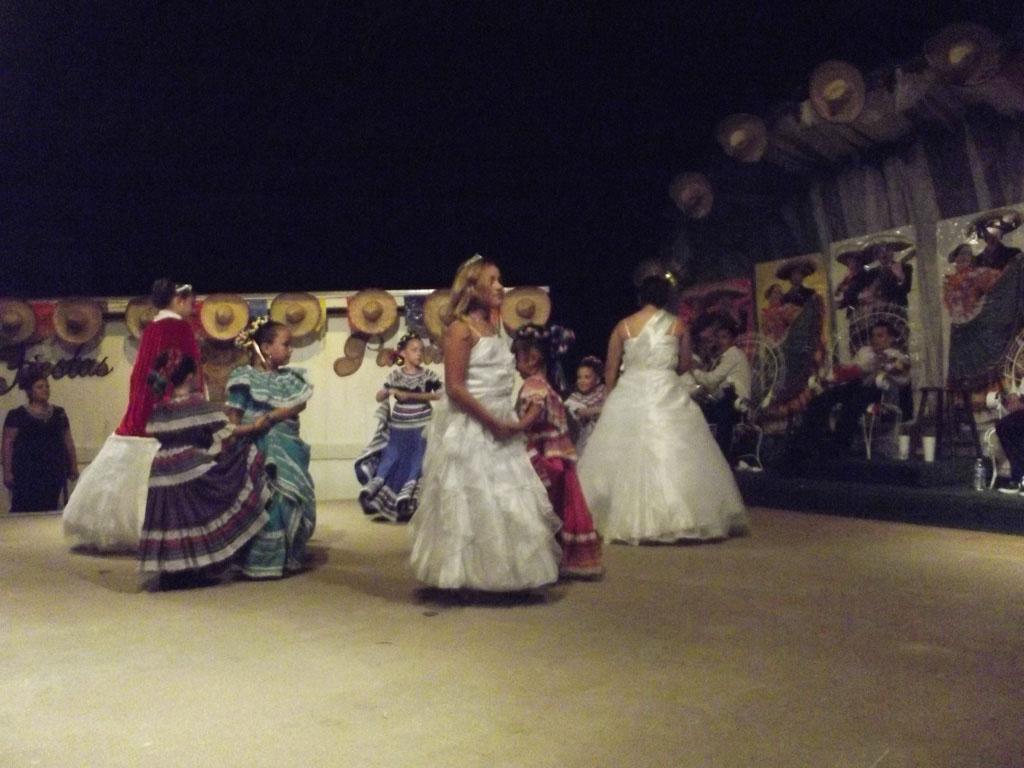 Superior-Fiestas-2013_280