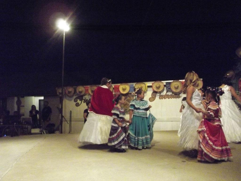 Superior-Fiestas-2013_281