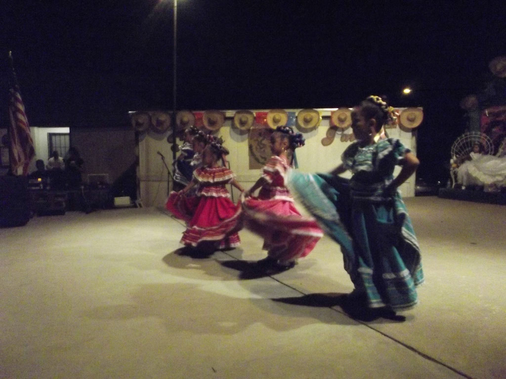 Superior-Fiestas-2013_282