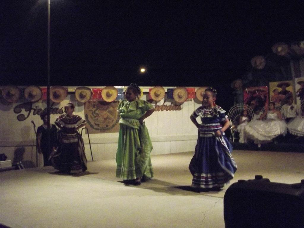 Superior-Fiestas-2013_283