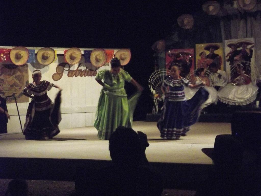 Superior-Fiestas-2013_284