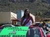 Superior-Fiestas-2013_023