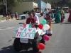 Superior-Fiestas-2013_033