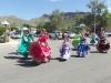 Superior-Fiestas-2013_035