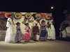 Superior-Fiestas-2013_222