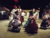 Superior-Fiestas-2013_226