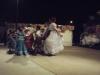 Superior-Fiestas-2013_228