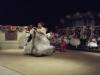 Superior-Fiestas-2013_229