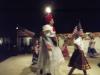 Superior-Fiestas-2013_234