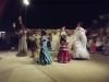 Superior-Fiestas-2013_235