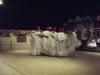 Superior-Fiestas-2013_241