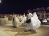 Superior-Fiestas-2013_242