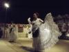 Superior-Fiestas-2013_243
