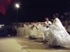 Superior-Fiestas-2013_244