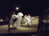 Superior-Fiestas-2013_245