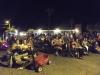 Superior-Fiestas-2013_253