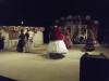 Superior-Fiestas-2013_274