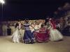 Superior-Fiestas-2013_279