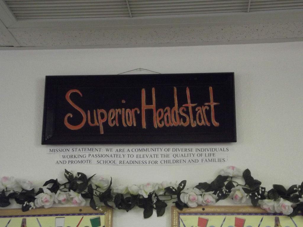 Superior Headstart 2012_036