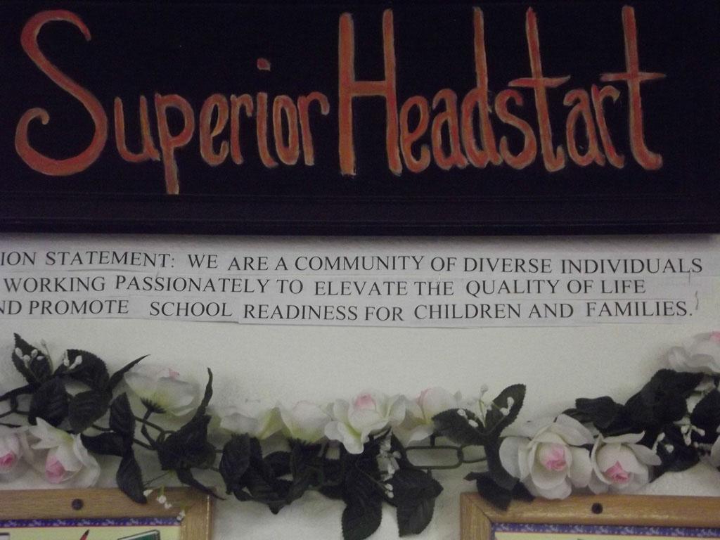 Superior Headstart 2012_037