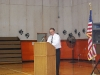 Superior High School Hall of Fame 5th Annual Induction Ceremony _049
