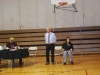 Superior High School Hall of Fame 5th Annual Induction Ceremony _050