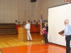 Superior High School Hall of Fame 5th Annual Induction Ceremony _081
