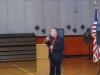 Superior High School Hall of Fame 5th Annual Induction Ceremony _085